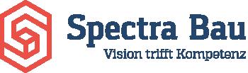 Spectra Bau GmbH aus München